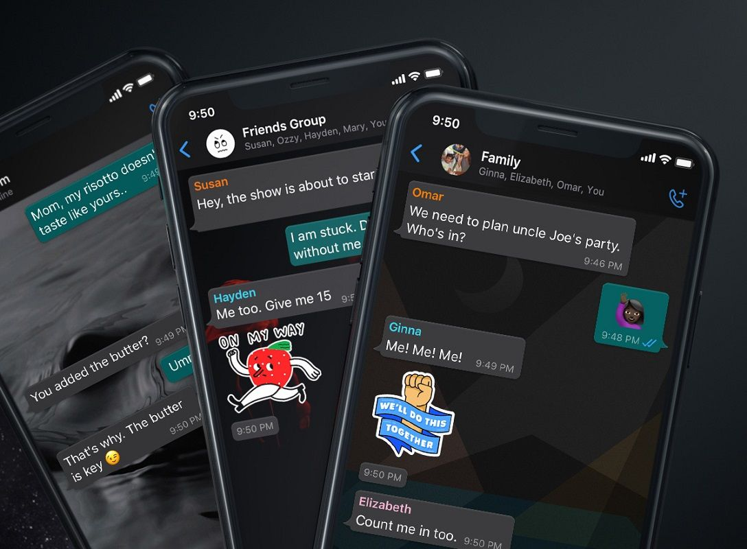 fondos pantalla personalizados Whatsapp 1,5