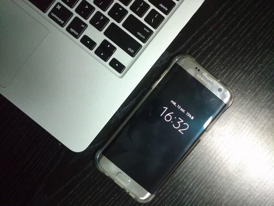 5 hábitos que dañan tu teléfono o portátil
