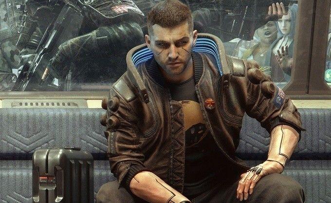 Los modders de Cyberpunk 2077 van a arreglar el juego