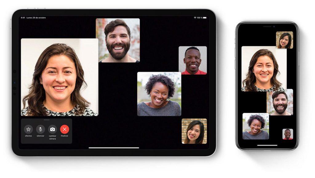 mejor app videollamadas 3