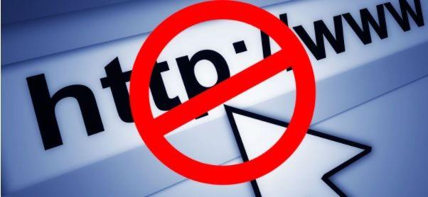 Cómo acceder a páginas webs restringidas en tu país