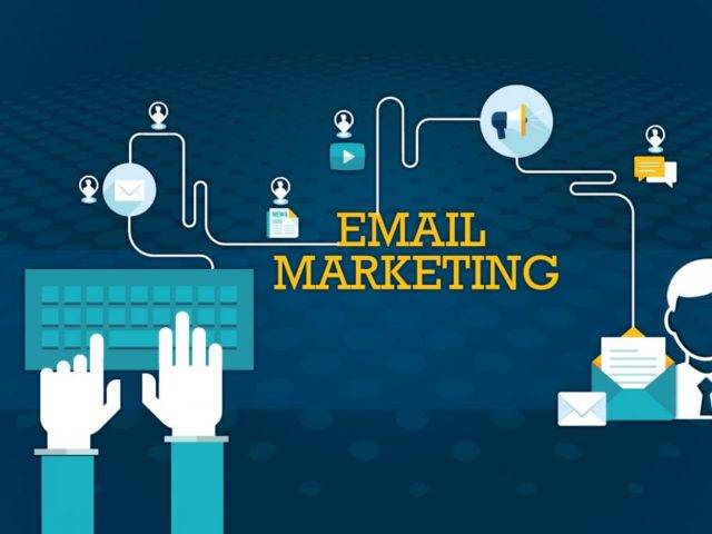 5 predicciones de email marketing para 2021