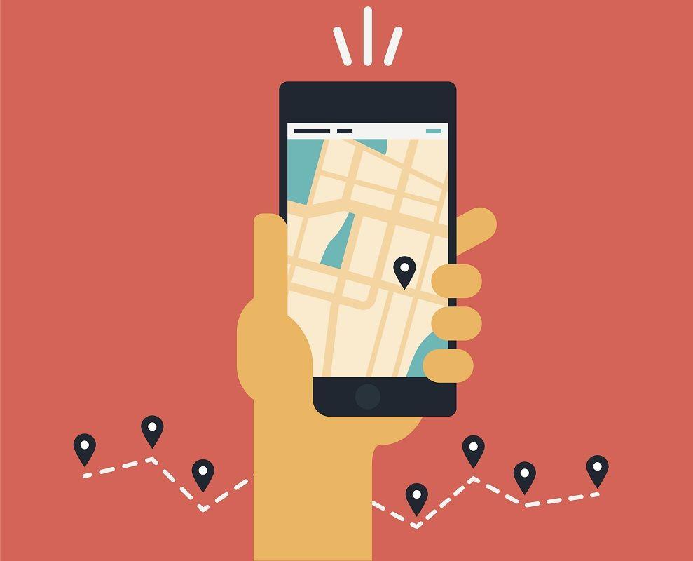 ¿Cómo ver qué apps acceden a tu ubicación en Android?