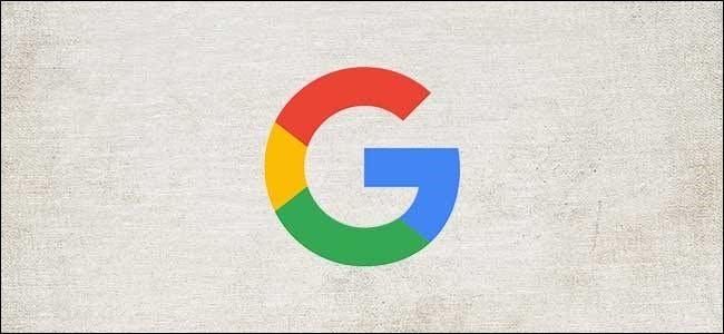 Cómo ver qué datos tiene Google sobre ti y eliminarlos