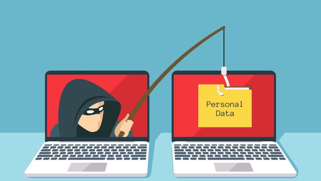 qué es malware 2