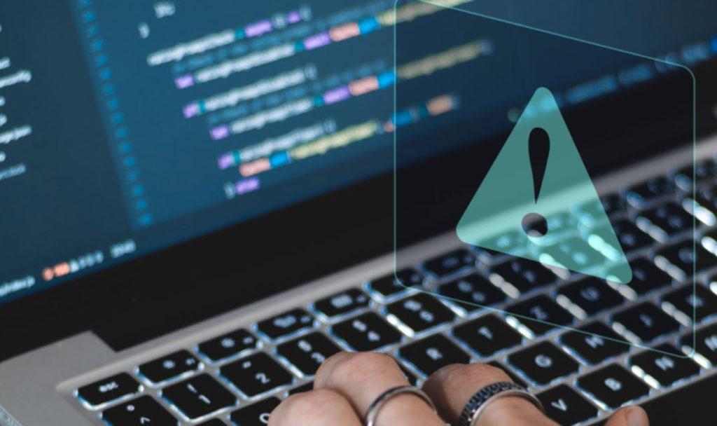 qué es malware 4