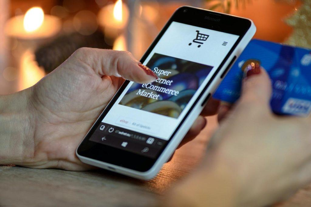 ¿Cómo realizar compras seguras en Internet?