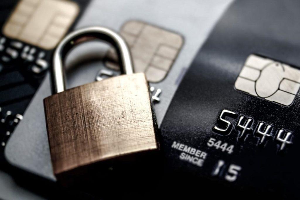 realizar compras seguras Internet 4