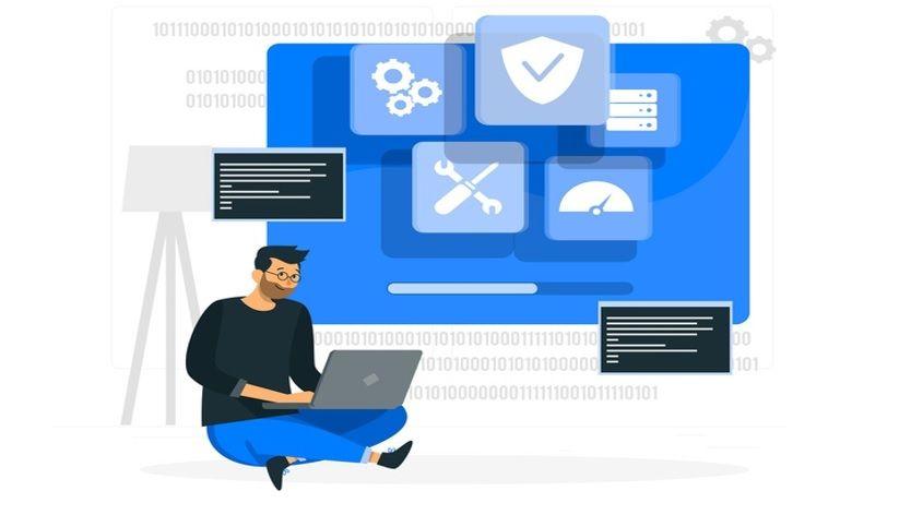 Descubre cuál es el sistema operativo más seguro