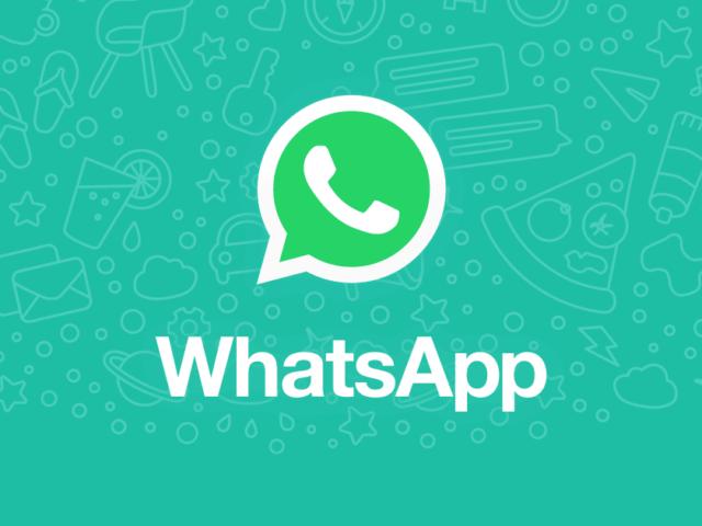 Cómo eliminar cuenta de WhatsApp fácilmente