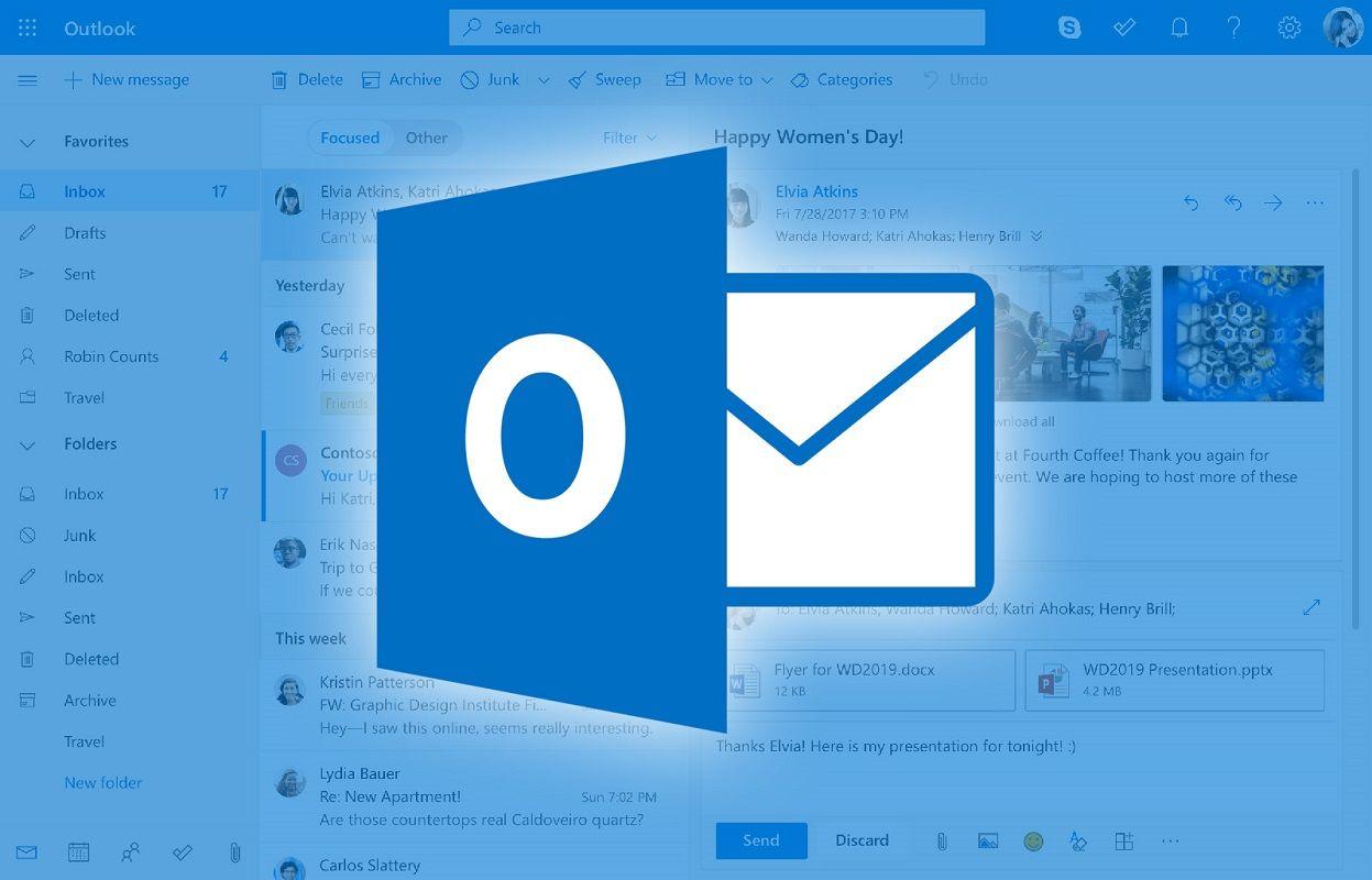 Cómo reparar el error 0x80040115 de Outlook 1