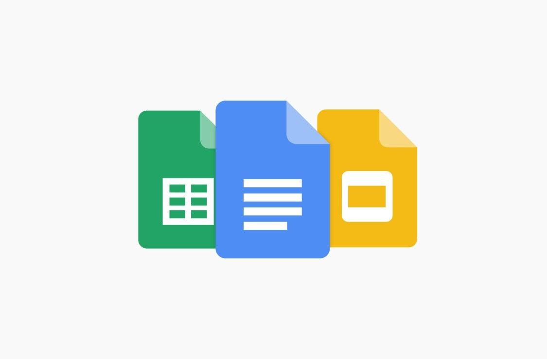 Google Docs no guarda los cambios automáticamente