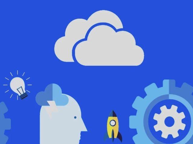 OneDrive: cómo solucionar «Puede que este elemento no exista»