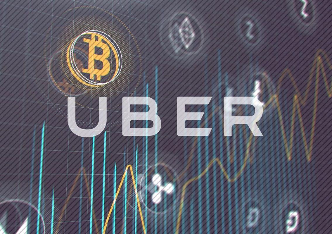 Uber criptomonedas 2