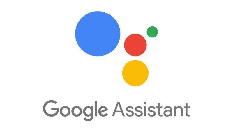 Cómo activar el modo invitado Asistente Google