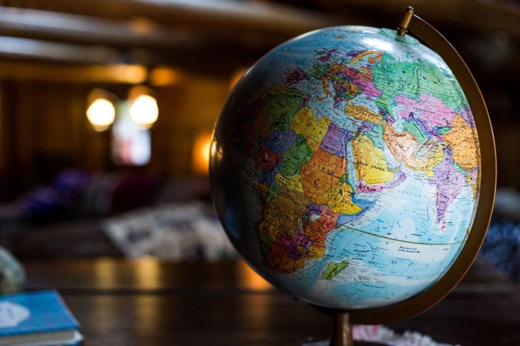 Adopción de Bitcoin, ¿qué dicen los países?