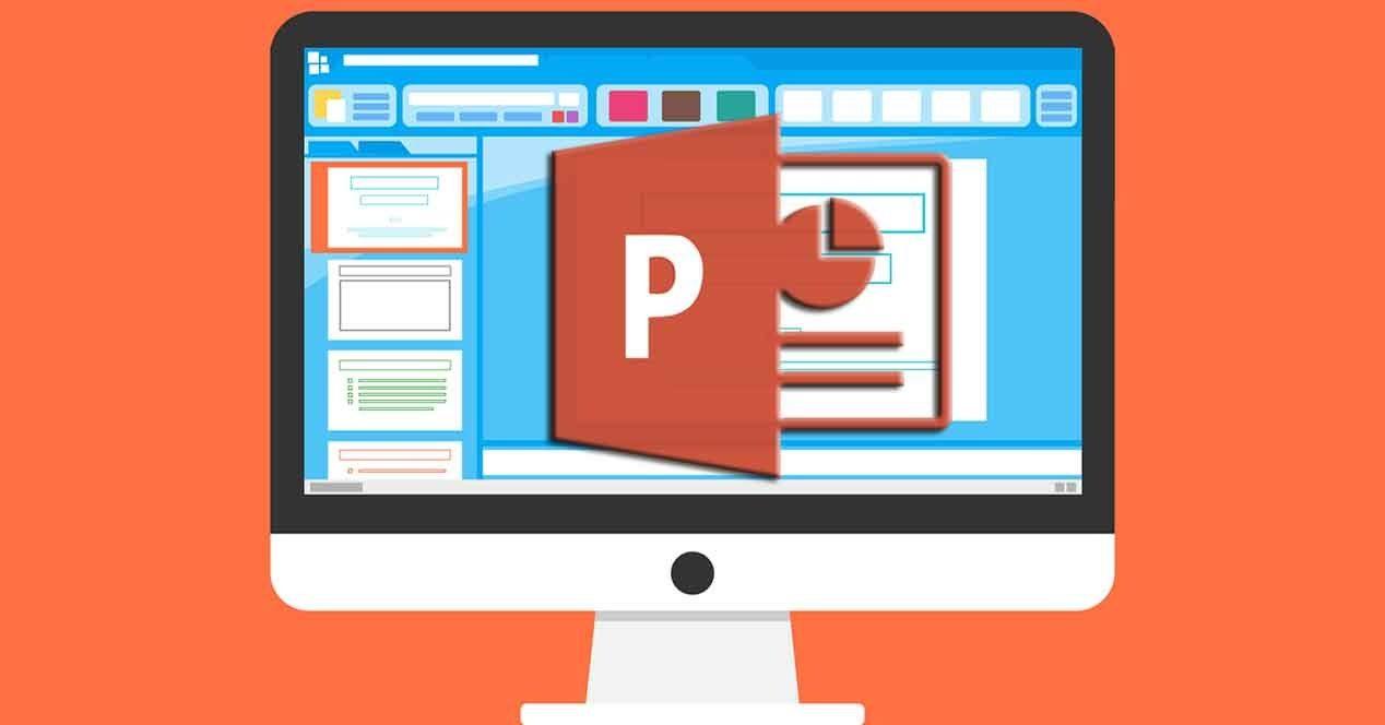 Poner archivos PowerPoint como solo lectura