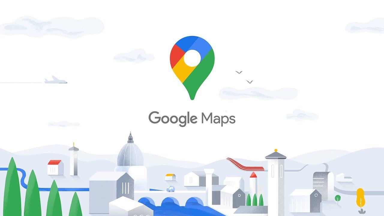 Cómo agregar mi ubicación a Google Maps en el teléfono y PC