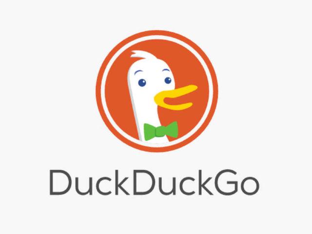 Cómo cambiar y usar DuckDuckGo, el motor de búsqueda privado