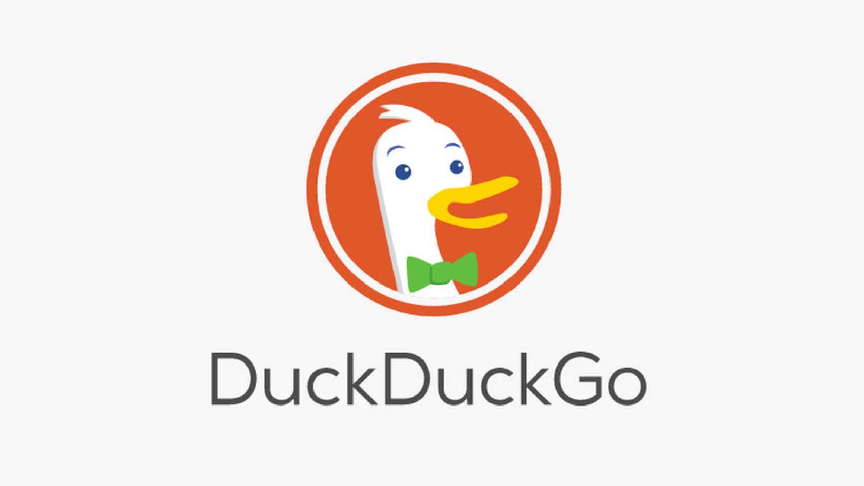 Cómo usar de forma predeterminada DuckDuckGo como motor de búsqueda