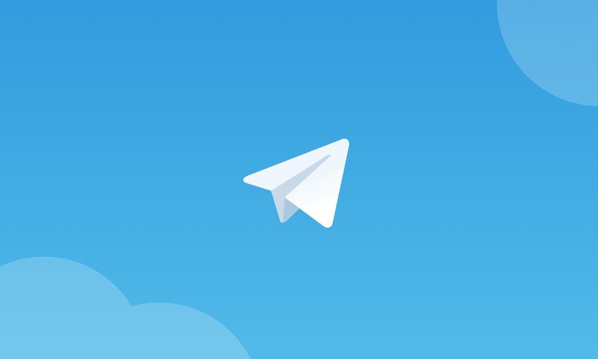Cómo editar mensajes enviados Telegram Android, PC e iPhone