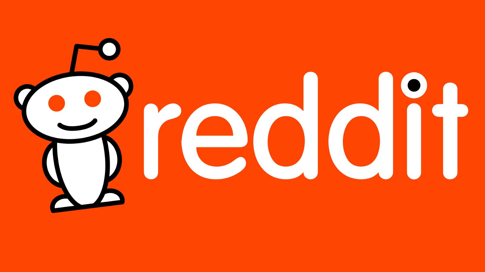 Cómo eliminar o borrar una cuenta de Reddit