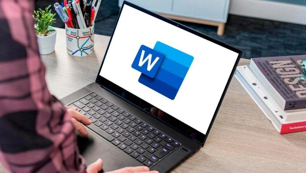 Agregar o añadir bordes a mis fotos e imágenes en Word