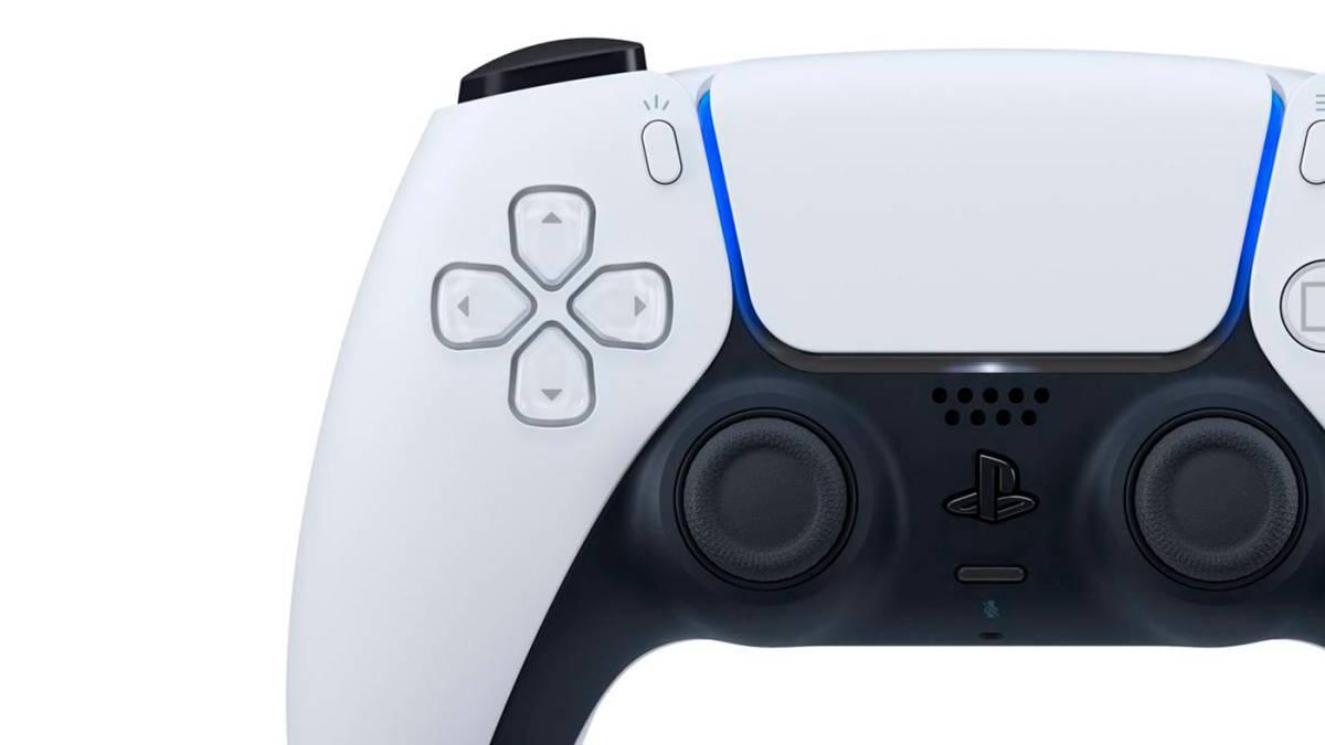 emparejar mando PS5 con la consola