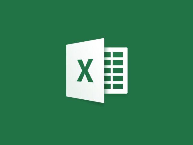 Cómo quitar el fondo de una imagen en Excel