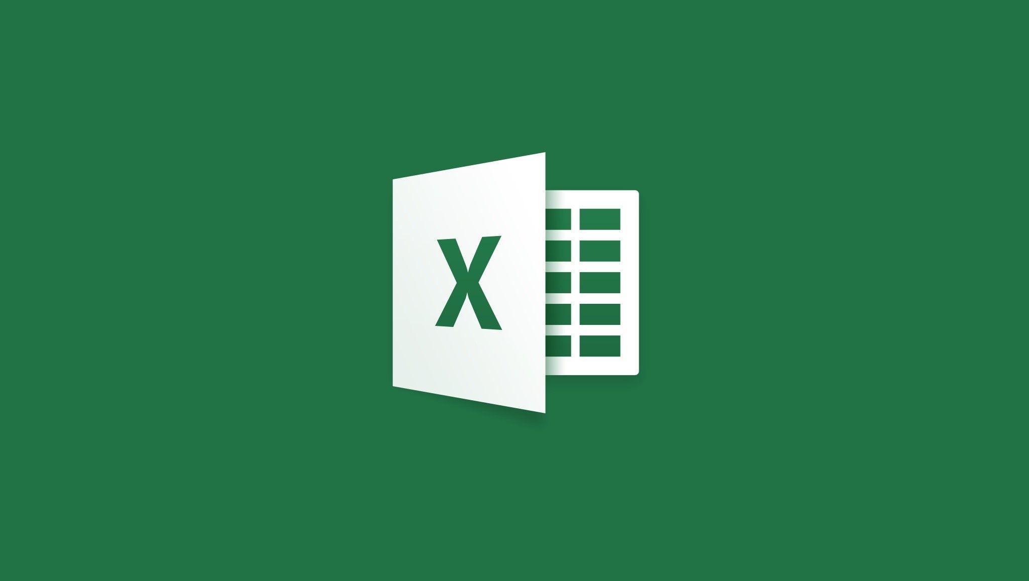Quitar eliminar fondo de una imagen o foto en Microsoft Excel