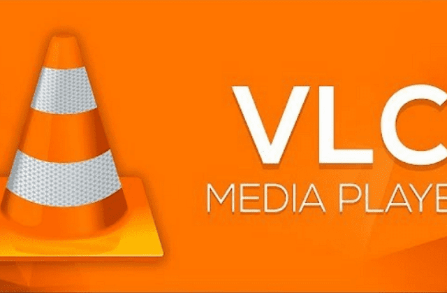 Cómo rotar o girar un vídeo con VLC Media Player