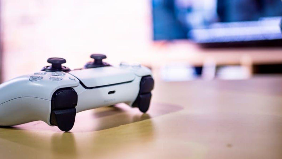 descargar juegos PS5 teléfono 1