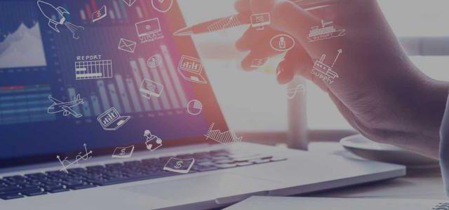 Las ventajas de las TIC como herramienta educativa