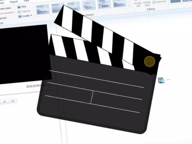 Cómo eliminar audio de un vídeo en Windows 10