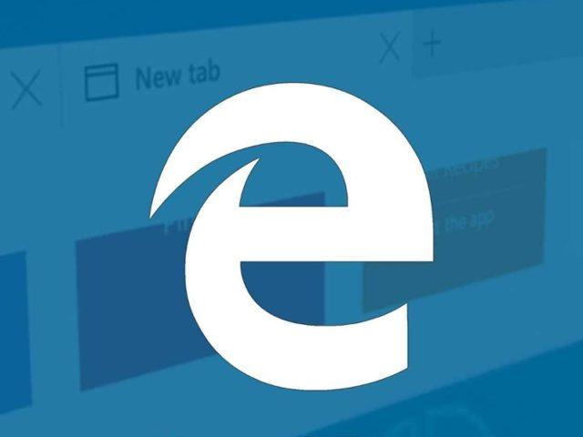 Cómo eliminar las cookies y el historial Microsoft Edge