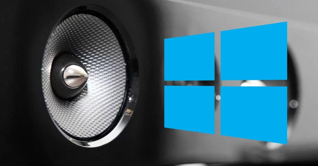 No tengo audio en Windows error 0xc00d36fa