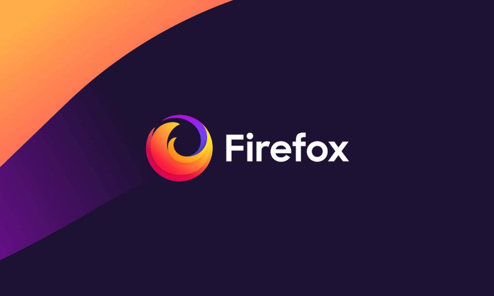 4 extensiones para navegar de forma privada en Firefox