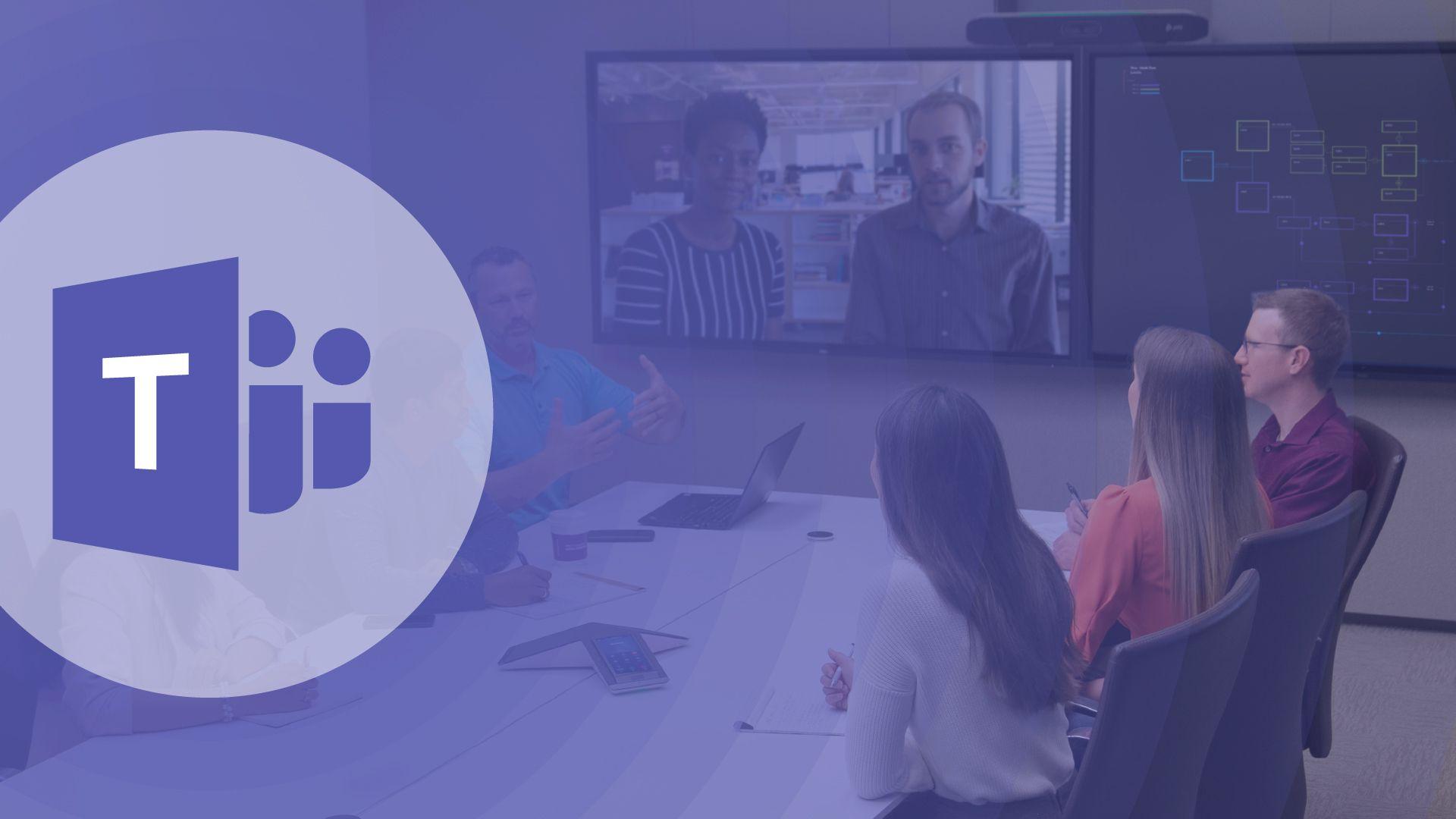 invitar a usuarios externos a una reunión en Teams
