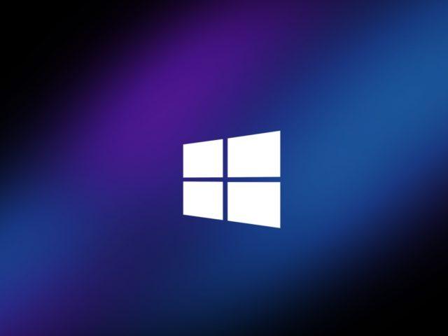 Solución: La aplicación fotos de Windows es demasiado lenta