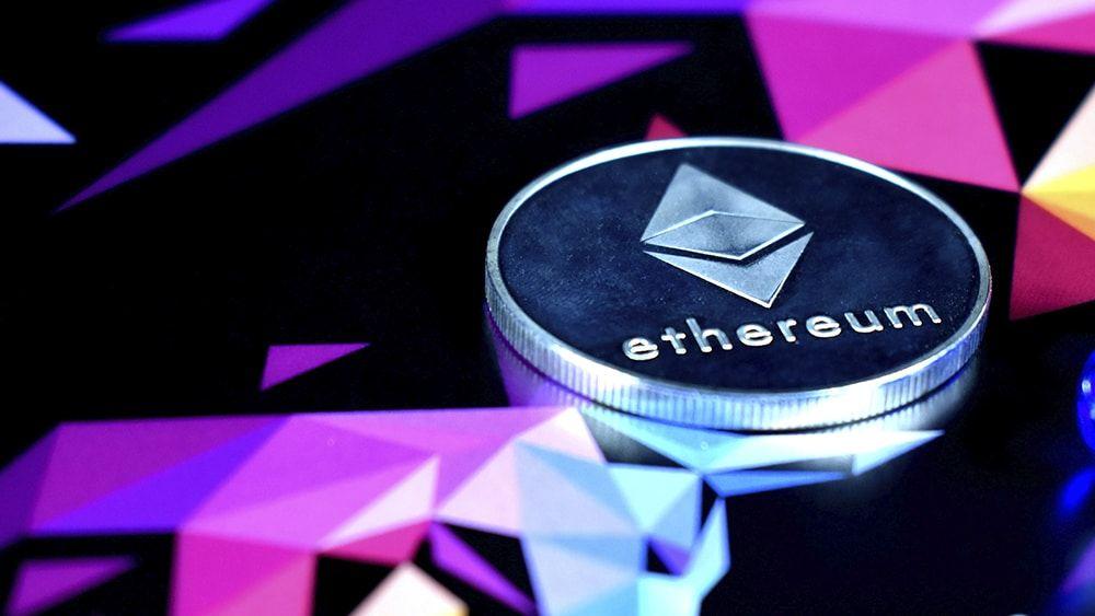 Las altas tarifas de transacción de Ethereum