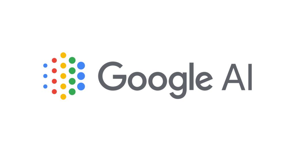 ¿Qué está ocurriendo en Google AI? Los despidos de Gebru y Mitchell
