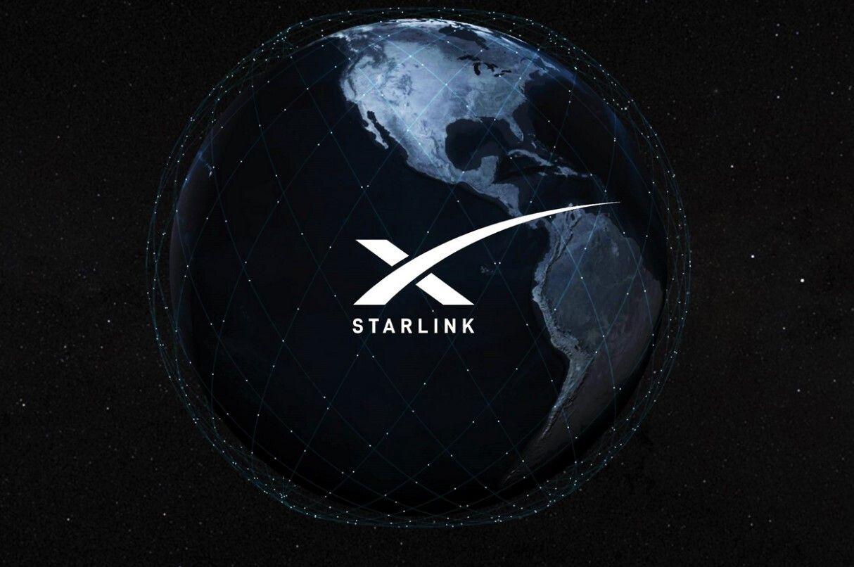 Se abren los pedidos anticipados Starlink Spacex
