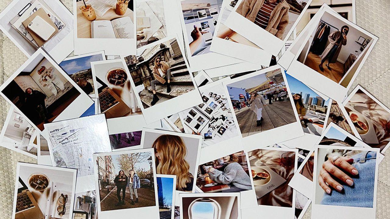 Programas para crear collages de fotos