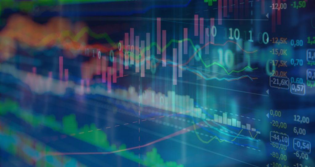 qué es trading automático 1,5