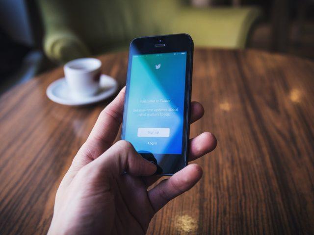¿Cómo reducir el uso de datos de Twitter en iPhone y Android?