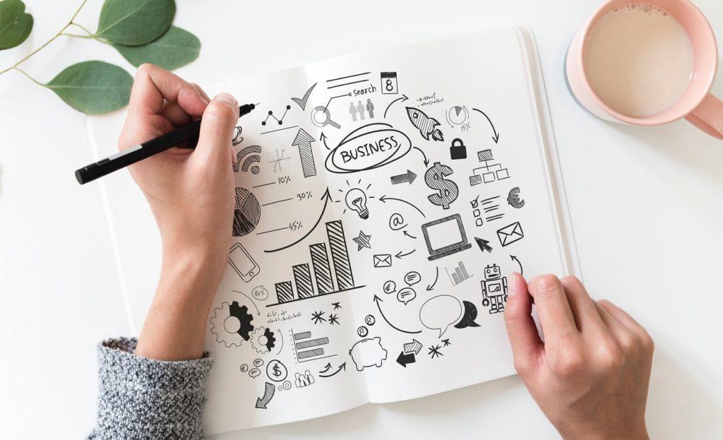 Startups: la importancia de saber qué hacer