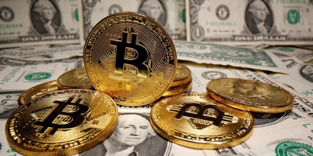 Bitcoin 100.000 dólares 2