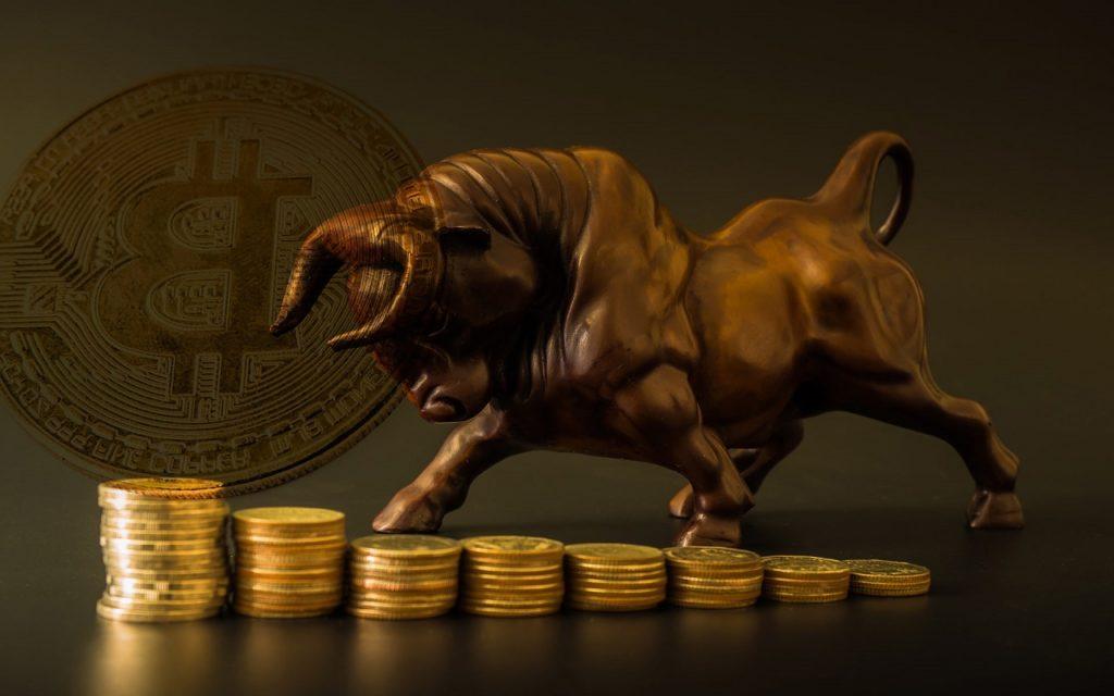 Bitcoin 100.000 dólares 3