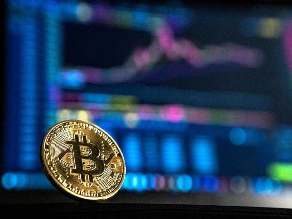 Los hodlers de Bitcoin están vendiendo, ¿momento de comprar?