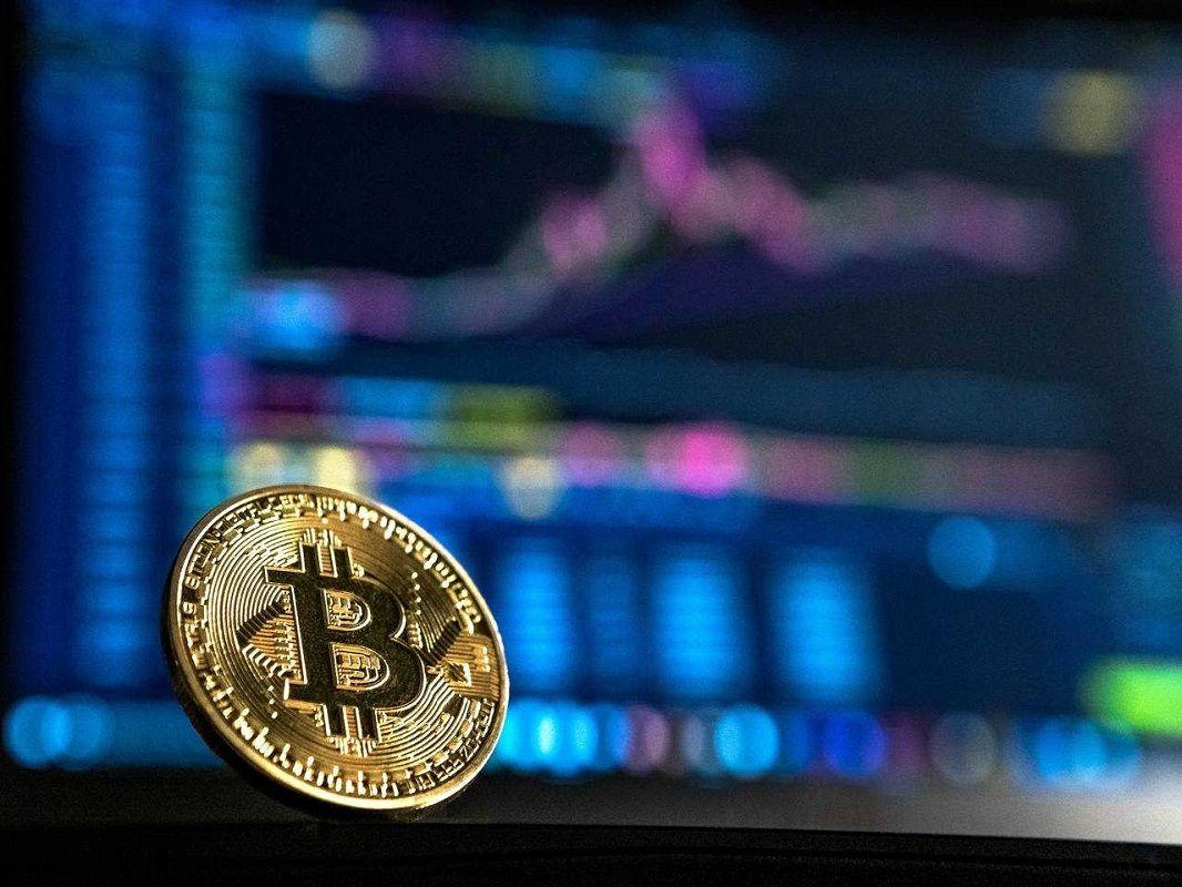 Bitcoin comprar 1